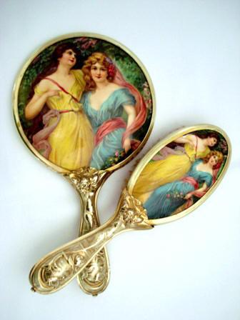 Miroir mon beau miroir dis moi on pinterest for Miroir mon beau miroir dis moi