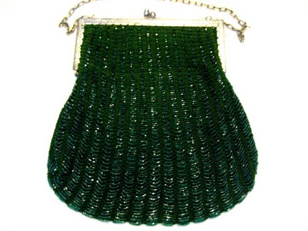 You Save Over 25 On This Antique Purse And Free Shipping To The Lower 48 Us States